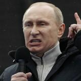 """Nước nào """"ghét"""" Nga nhất thế giới?"""