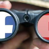 Facebook từng bước tuyên chiến YouTube