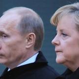 Trả đũa EU, Nga sửa soạn trừng phạt phương Tây thêm 6 tháng