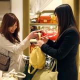 ANZ: Chỉ số niềm tin người tiêu dùng lập đỉnh