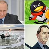 """Thế giới 24h: Quan chức Nga cản Trung Quốc thuê đất, ông Putin cắt """"khuyến mãi"""" cho Ukraine"""