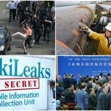 Thế giới 24h: Mỹ và Cuba mở lại sứ quán, quân đội Hàn Quốc nổ súng trước tàu Triều Tiên