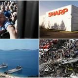 """Thế giới 24h: Việt Nam sở hữu """"vũ khí bí mật"""", Hy Lạp mở cửa lại ngân hàng"""