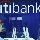 Sắp xuất hiện ngân hàng 100% vốn Mỹ đầu tiên tại Việt Nam?