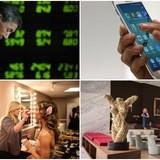"""Thế giới 24h: Nhà giàu Nga thu mình, chứng khoán Trung Quốc """"liệt nửa người"""""""
