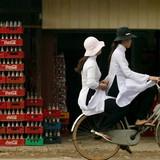 ANZ: Muốn mở rộng tăng trưởng, Việt Nam phải biết đánh đổi