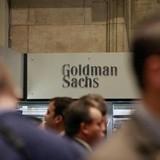 Hy Lạp đang tính đường kiện Goldman Sachs?