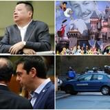 Thế giới 24h: Bắt cóc con tin tại Paris, châu Âu đạt thỏa thuận về Hy Lạp