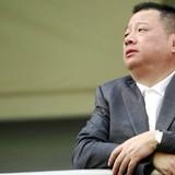 Nhóm giàu nhất Trung Quốc mất bao nhiêu vì chứng khoán?