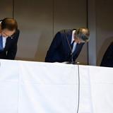 Vén màn vụ bê bối 1,2 tỷ USD của Toshiba