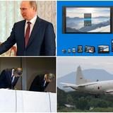 """Thế giới 24h: Nga """"làm phúc phải tội"""", Philippines tậu vũ khí đối phó Trung Quốc"""