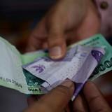 Các đồng tiền tại châu Á – Thái Bình Dương đồng loạt tạo đáy