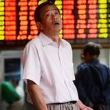 """""""Doping"""" chứng khoán kiểu Trung Quốc - phiên bản lỗi của Mỹ"""