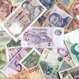 Đồng USD tăng giá so với rổ tiền tệ chờ họp báo của ông Trump