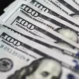 Đồng USD tăng nhờ doanh số bán lẻ khởi sắc của Mỹ