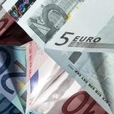 Đồng USD xuống đáy 1 tháng sau tín hiệu từ Fed