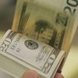 Đồng USD tăng nhờ biên bản họp Fed