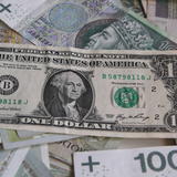 Đồng USD tăng mạnh sau báo cáo kinh tế tích cực