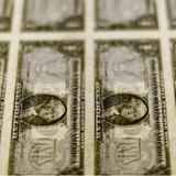 Đồng USD lên đỉnh cao 4 tháng