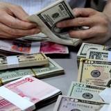 Đồng USD đứt mạch tăng 6 ngày