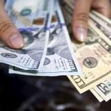 Đồng USD mất giá vì hoạt động chốt lãi
