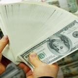 Đồng USD sụt giá trước nhu cầu trú bão gia tăng