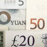 Đồng USD bất ngờ lập đỉnh 1 năm