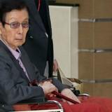 Lotte: Nạn nhân của căng thẳng Hàn – Nhật?