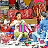 Fitch: Thâm hụt ngân sách Việt Nam có thể tăng lên 6,5% GDP trong 2015