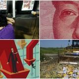 """Thế giới 24h: """"Đỏ lửa"""" vì cú sốc tỷ giá CNY, Nga trả giá vì cấm vận của phương Tây"""