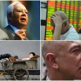 Thế giới 24h: Doanh nghiệp và chính quyền Trung Quốc thông đồng trong vụ nổ Thiên Tân?