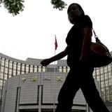 """Trung Quốc liên tiếp tung biện pháp """"chữa cháy"""" chứng khoán"""