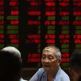 Trung Quốc trừng phạt gần 200 người vì phán tán tin đồn thất thiệt