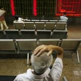 Chứng khoán toàn cầu hướng tới tháng giảm mạnh nhất 3 năm