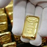 52 tỷ USD bốc hơi khỏi quỹ vàng vật chất trong 1 năm