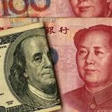 Trung Quốc giữ tỷ giá đồng nhân dân tệ đi ngang trong tuần cuối năm