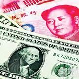 Xuất khẩu tăng đột ngột, Trung Quốc nâng tỷ giá đồng nhân dân tệ mạnh nhất từ đầu năm