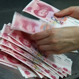 Ngân hàng Trung ương Trung Quốc cấp tập bơm tiền vào hệ thống ngân hàng