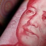 Trung Quốc tăng giá nhân dân tệ mạnh nhất từ tháng 6
