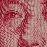 Trung Quốc giảm tỷ giá nhân dân tệ 2 phiên liên tiếp