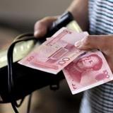 Trung Quốc hạ giá đồng nhân dân tệ 5 phiên liên tiếp