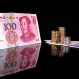 Trung Quốc lần đầu tăng giá đồng nhân dân tệ sau 3 phiên hạ