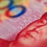 Trung Quốc tăng giá đồng nhân dân tệ lần đầu sau 12 phiên hạ