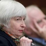 7 lý do khiến Fed không nâng lãi suất trong tháng 9