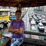 Các nước hợp tác công - tư trong xây dựng hạ tầng giao thông thế nào?