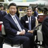 """Boeing tuyên bố xây nhà máy đầu tiên quy mô """"khủng"""" tại Trung Quốc"""