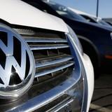 """""""Bí mật bẩn thỉu"""" trong làng xe hơi Mỹ nhìn từ bê bối Volkswagen"""