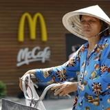 Trồi sụt năng lực cạnh tranh của Việt Nam sau 8 năm gia nhập WTO