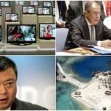 """Thế giới 24h: Samsung """"dính phốt"""" giống Volkswagen, tỷ phú Trung Quốc thua đậm"""