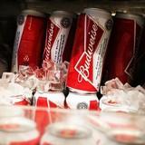 Anheuser-Busch InBev tiến hành thương vụ M&A lớn nhất lịch sử ngành bia
